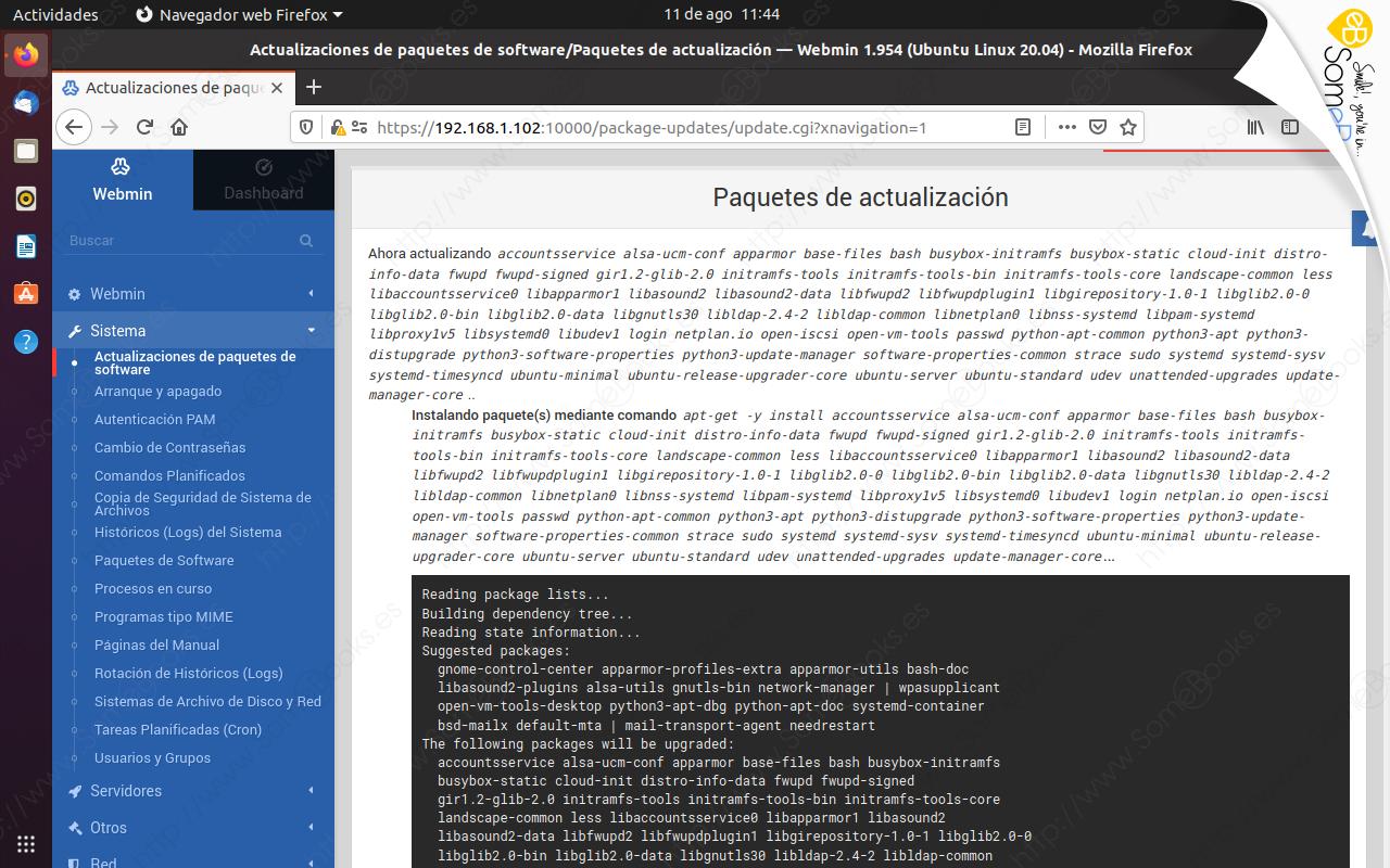 Instalar-actualizaciones-en-Ubuntu-20-04-LTS-con-Webmin-010