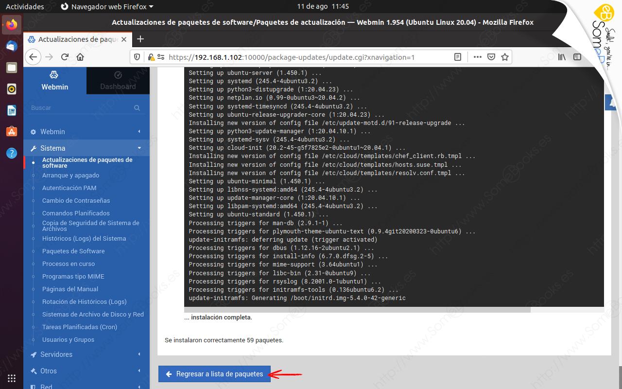 Instalar-actualizaciones-en-Ubuntu-20-04-LTS-con-Webmin-011