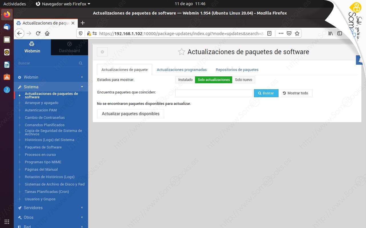 Instalar-actualizaciones-en-Ubuntu-20-04-LTS-con-Webmin-012