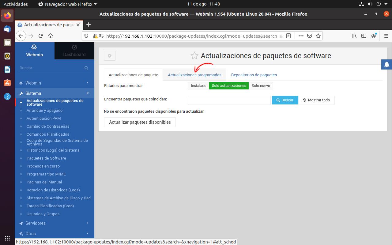 Instalar-actualizaciones-en-Ubuntu-20-04-LTS-con-Webmin-013