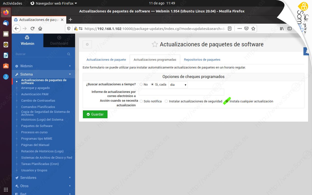 Instalar-actualizaciones-en-Ubuntu-20-04-LTS-con-Webmin-016