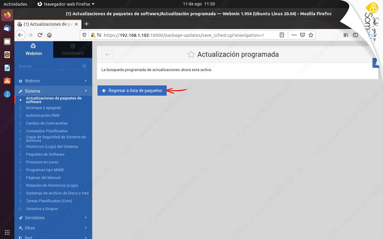 Instalar-actualizaciones-en-Ubuntu-20-04-LTS-con-Webmin-018