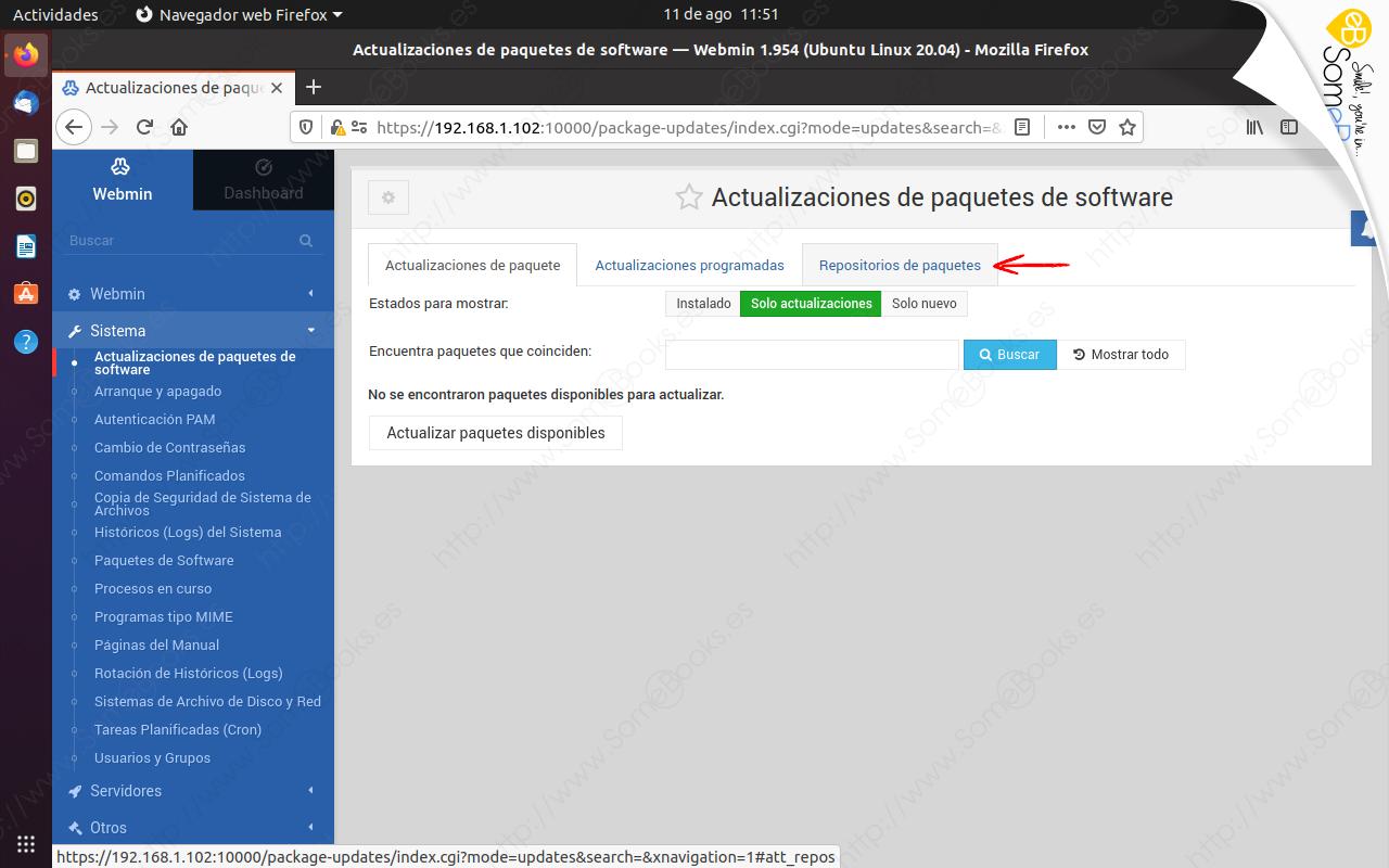 Instalar-actualizaciones-en-Ubuntu-20-04-LTS-con-Webmin-019