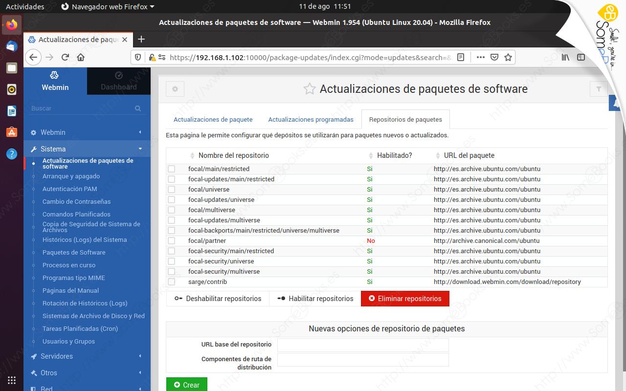Instalar-actualizaciones-en-Ubuntu-20-04-LTS-con-Webmin-020