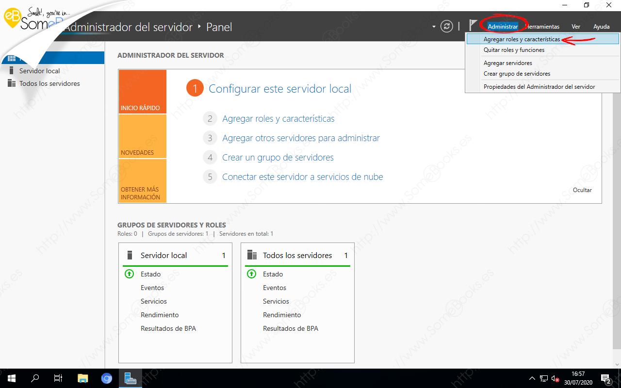 Instalar-característica-de-copia-de-seguridad-en-Windows-Server-2019-001