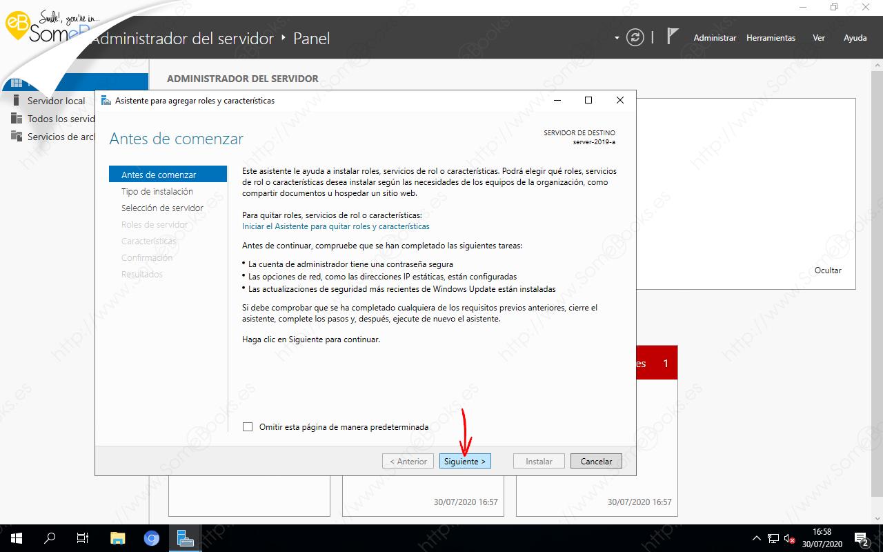 Instalar-característica-de-copia-de-seguridad-en-Windows-Server-2019-002