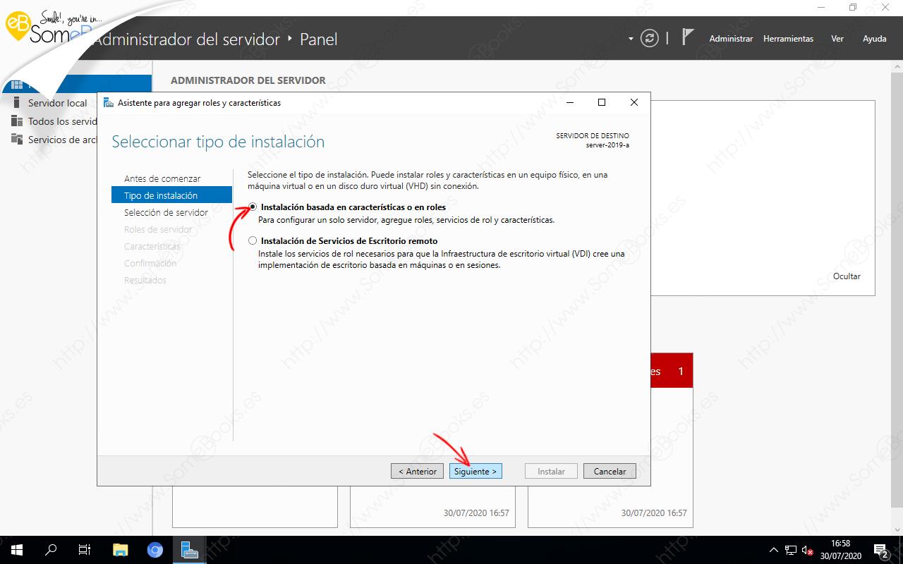 Instalar-característica-de-copia-de-seguridad-en-Windows-Server-2019-003
