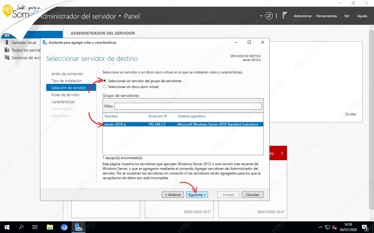 Instalar-característica-de-copia-de-seguridad-en-Windows-Server-2019-004