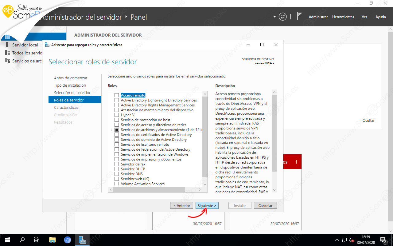 Instalar-característica-de-copia-de-seguridad-en-Windows-Server-2019-005