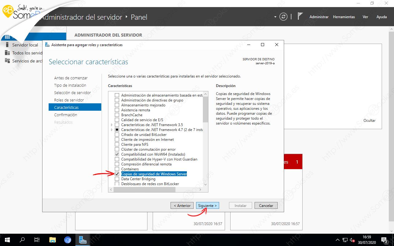 Instalar-característica-de-copia-de-seguridad-en-Windows-Server-2019-006