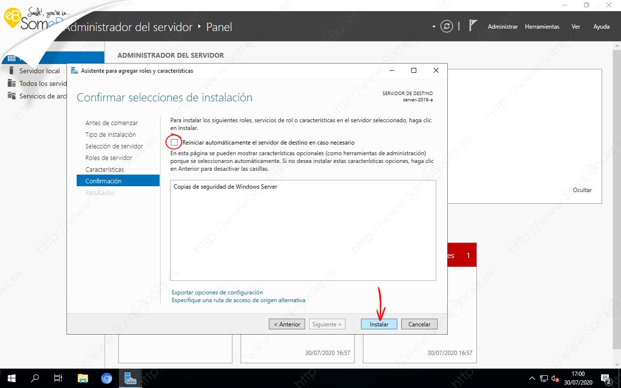 Instalar-característica-de-copia-de-seguridad-en-Windows-Server-2019-007