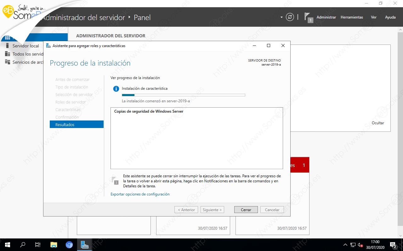 Instalar-característica-de-copia-de-seguridad-en-Windows-Server-2019-008