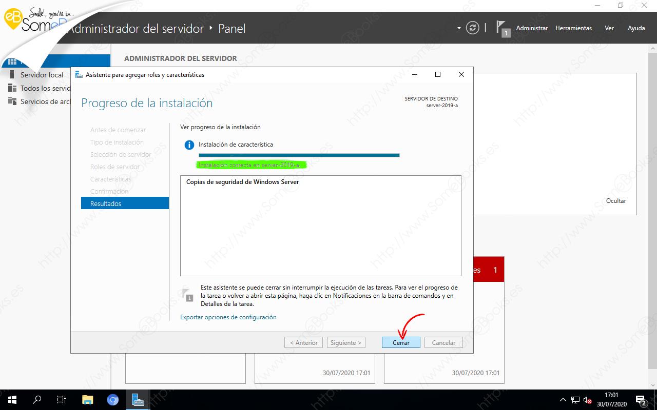 Instalar-característica-de-copia-de-seguridad-en-Windows-Server-2019-009