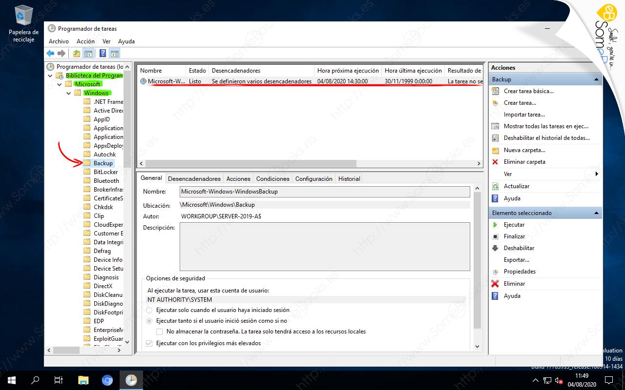 Modificar-la-temporizacion-de-una-copia-de-seguridad-programada-en-Windows-Server-2019-001