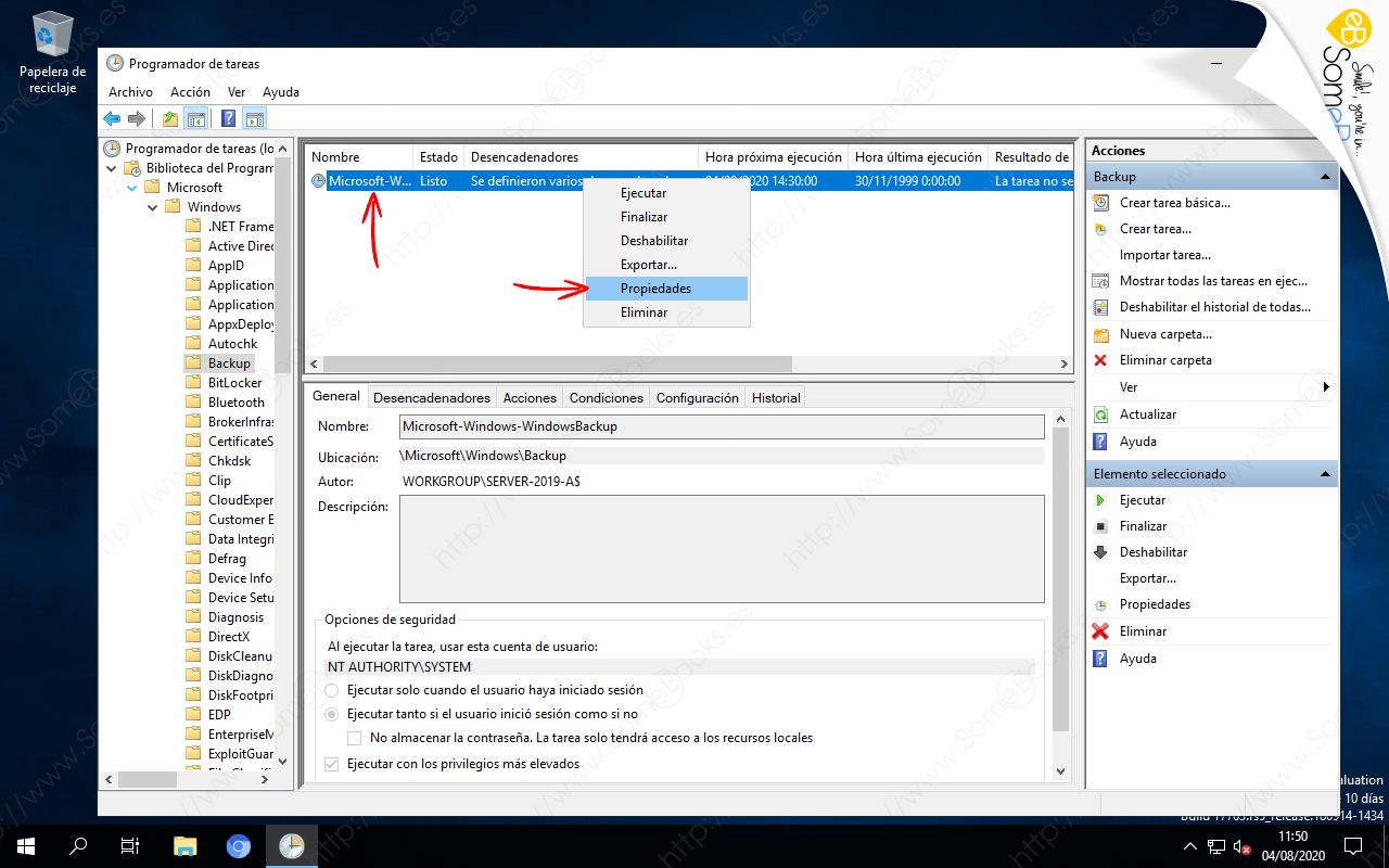 Modificar-la-temporizacion-de-una-copia-de-seguridad-programada-en-Windows-Server-2019-002