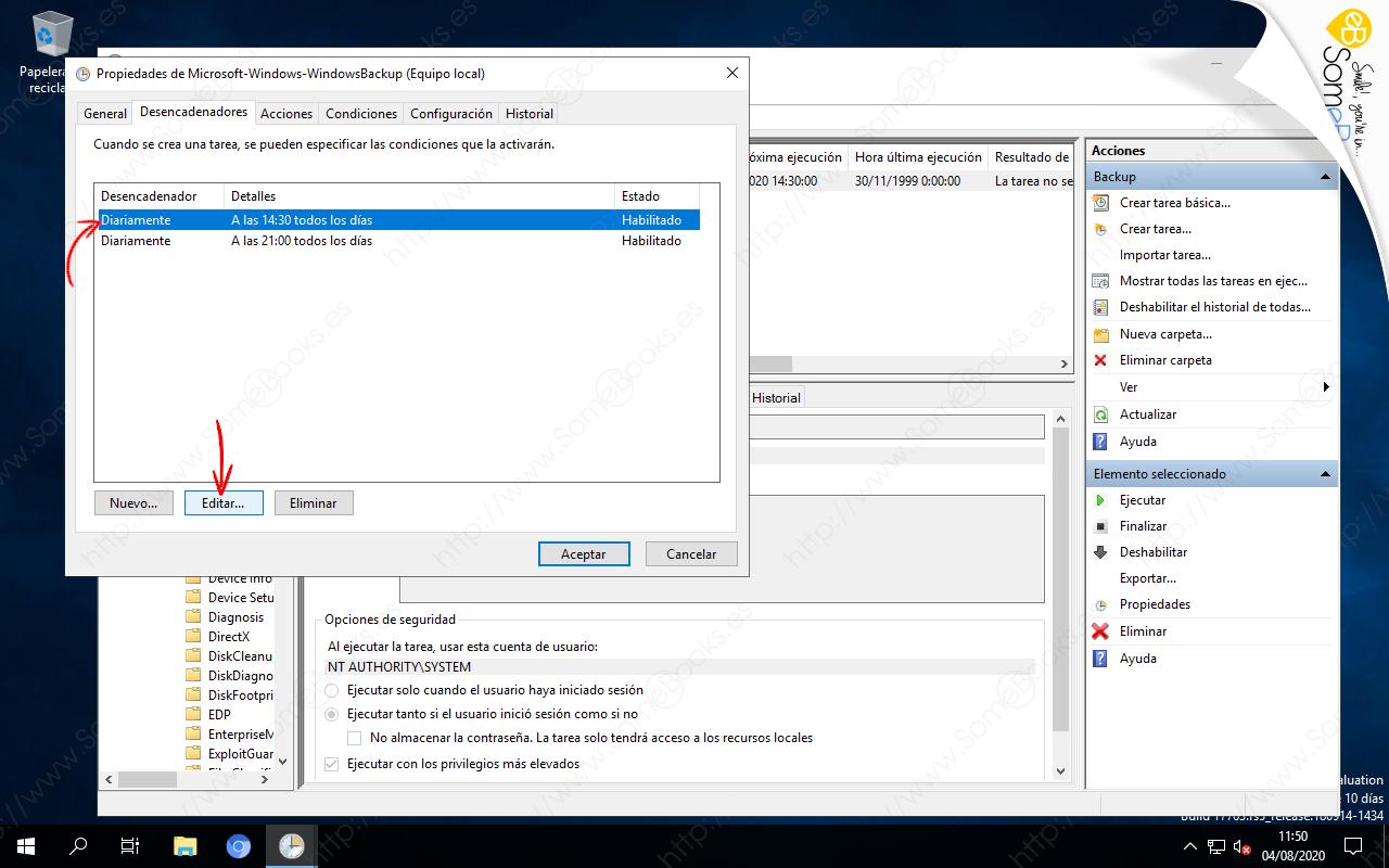 Modificar-la-temporizacion-de-una-copia-de-seguridad-programada-en-Windows-Server-2019-003