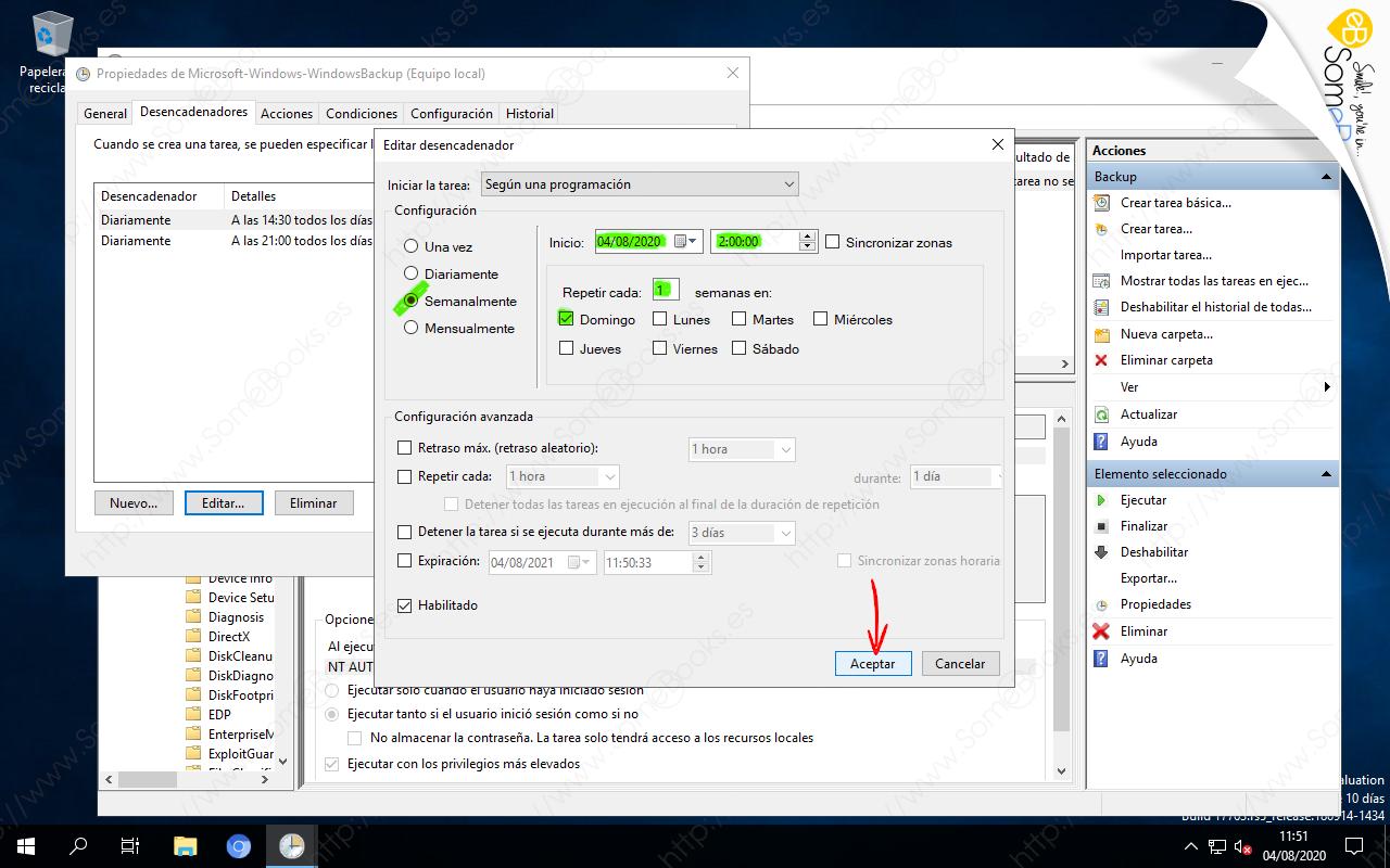 Modificar-la-temporizacion-de-una-copia-de-seguridad-programada-en-Windows-Server-2019-004