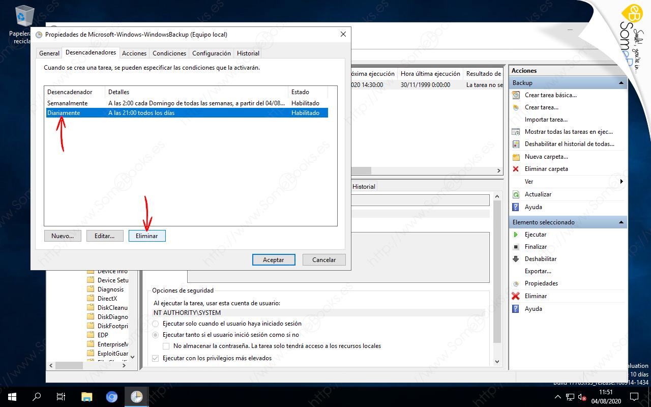 Modificar-la-temporizacion-de-una-copia-de-seguridad-programada-en-Windows-Server-2019-005
