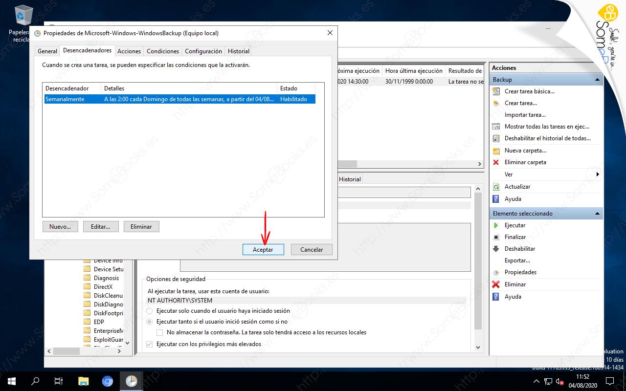 Modificar-la-temporizacion-de-una-copia-de-seguridad-programada-en-Windows-Server-2019-006