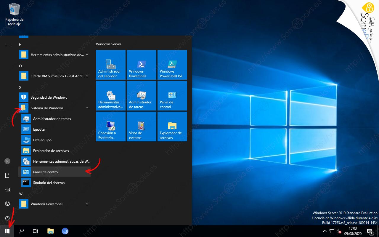 Monitor-de-confiabilidad-en-Windows-Server-2019-001