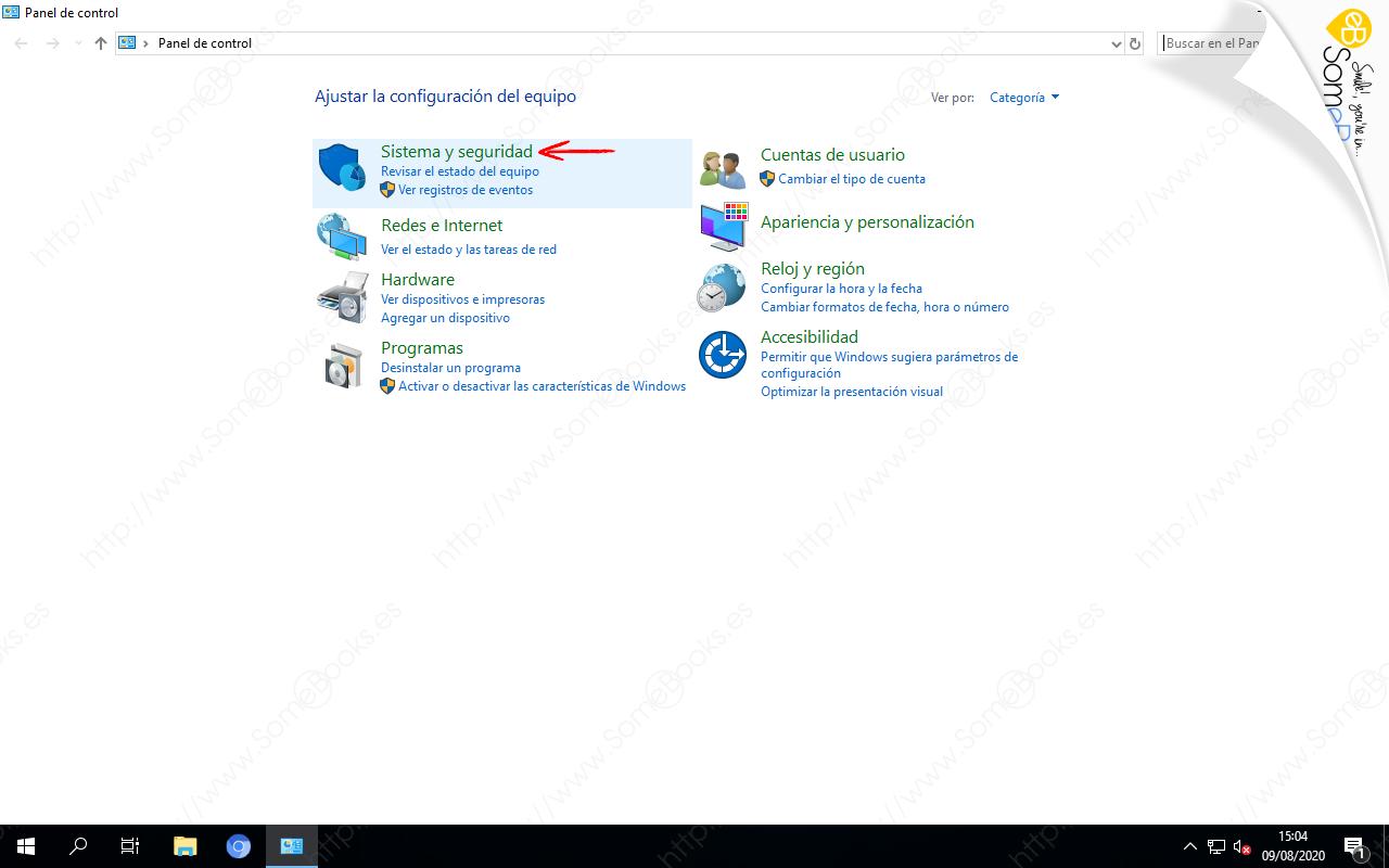 Monitor-de-confiabilidad-en-Windows-Server-2019-002