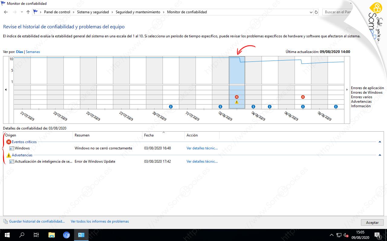Monitor-de-confiabilidad-en-Windows-Server-2019-005