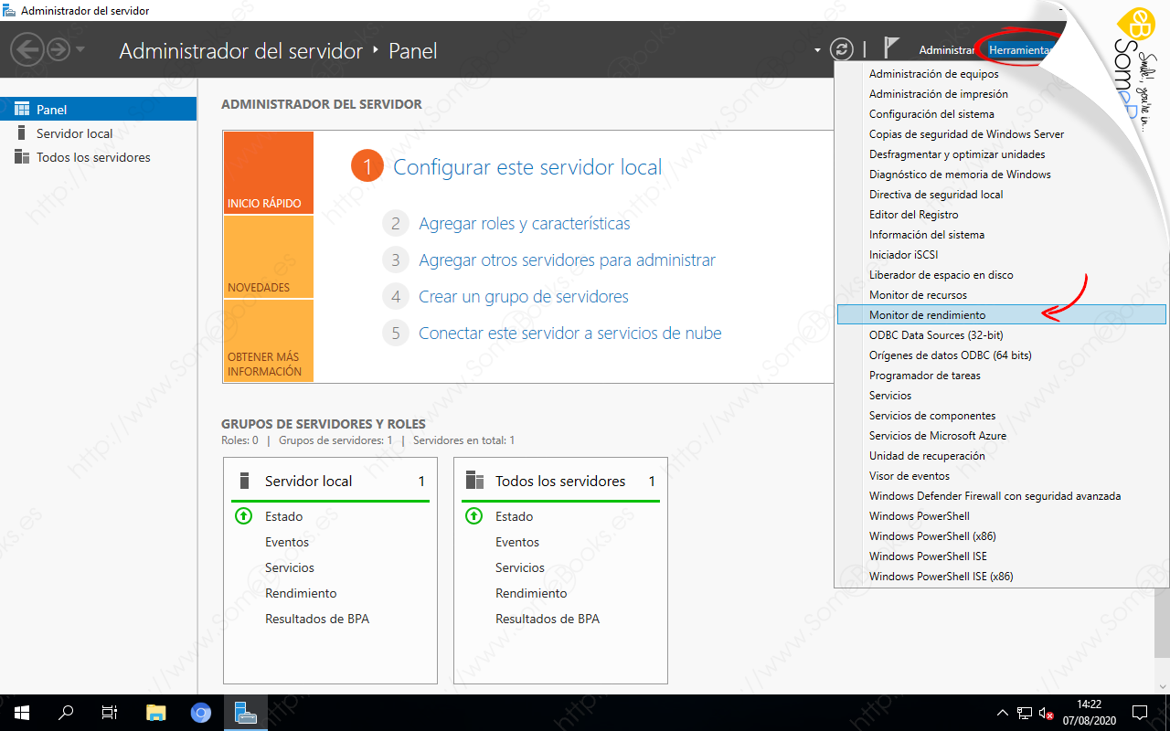 Primeros-pasos-con-el-Monitor-de-rendimiento-de-Windows-Server-2019-001