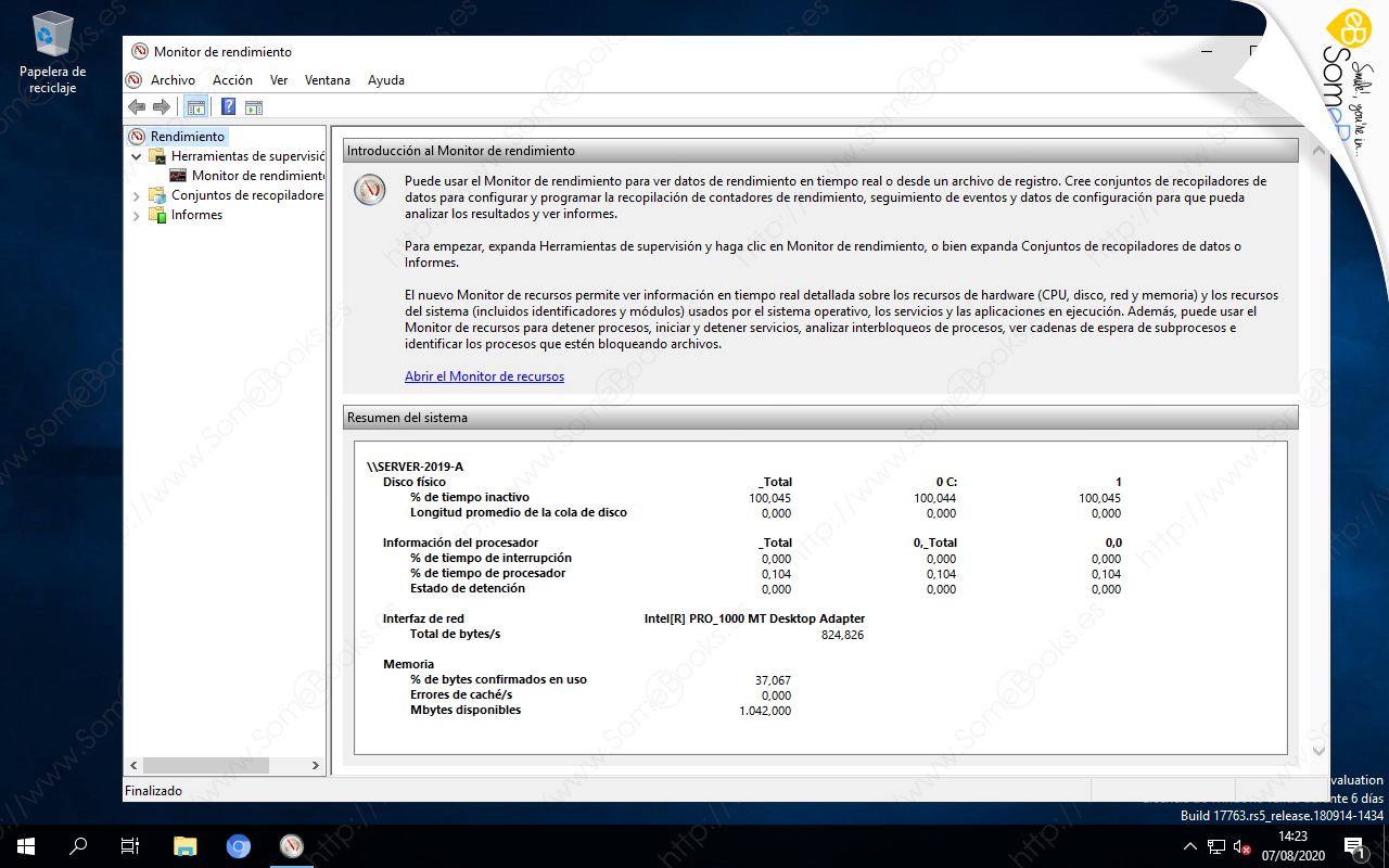 Primeros-pasos-con-el-Monitor-de-rendimiento-de-Windows-Server-2019-002