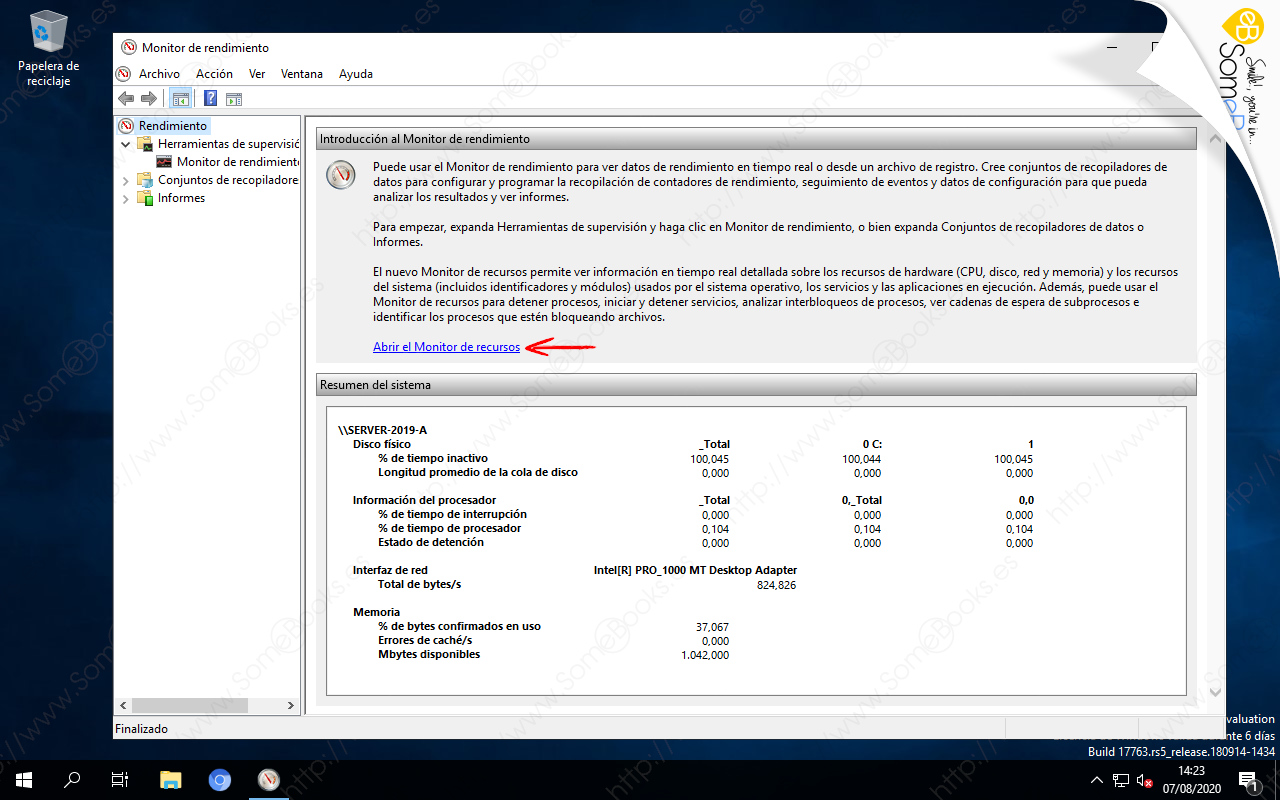 Primeros-pasos-con-el-Monitor-de-rendimiento-de-Windows-Server-2019-003