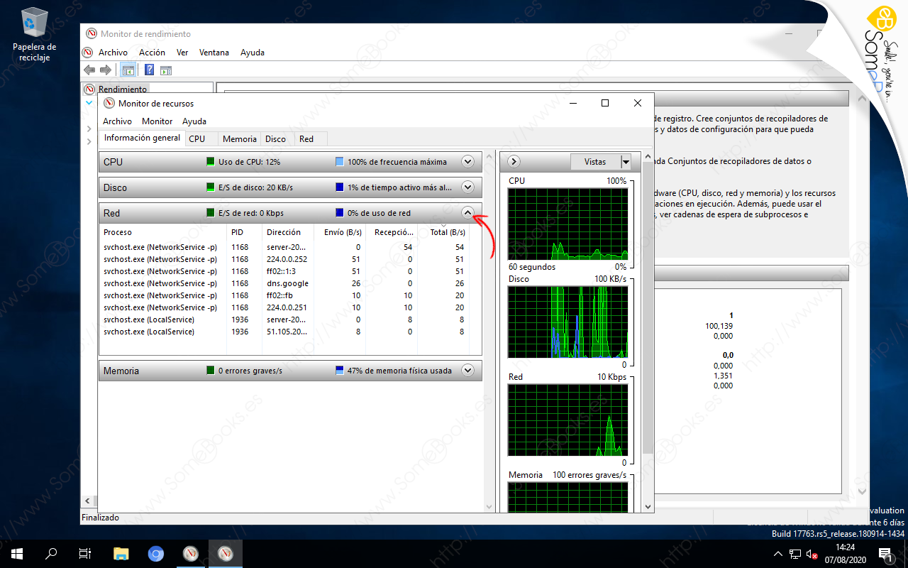 Primeros-pasos-con-el-Monitor-de-rendimiento-de-Windows-Server-2019-006