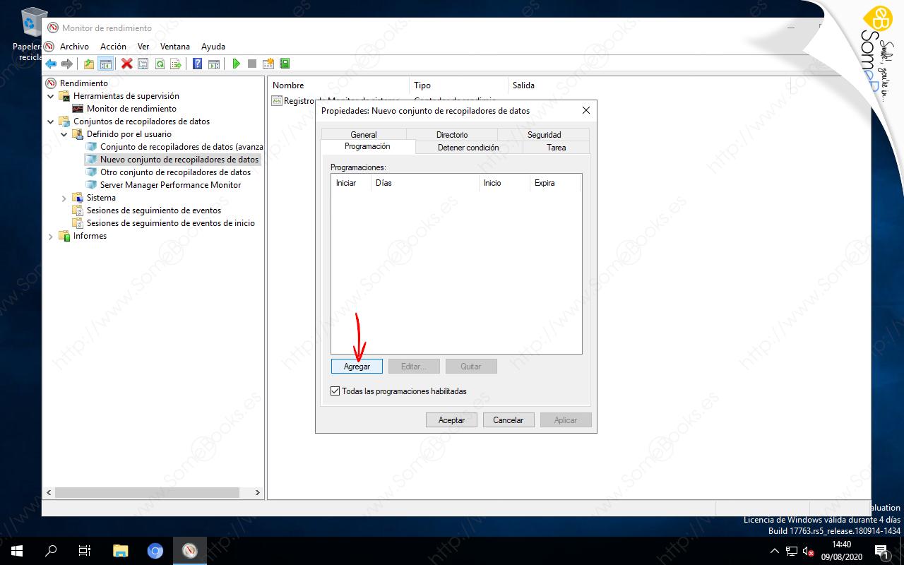 Programar-la-recogida-de-datos-a-partir-de-un-Conjuntos-de-recopiladores-de-datos-en-Windows-Server-2019-002