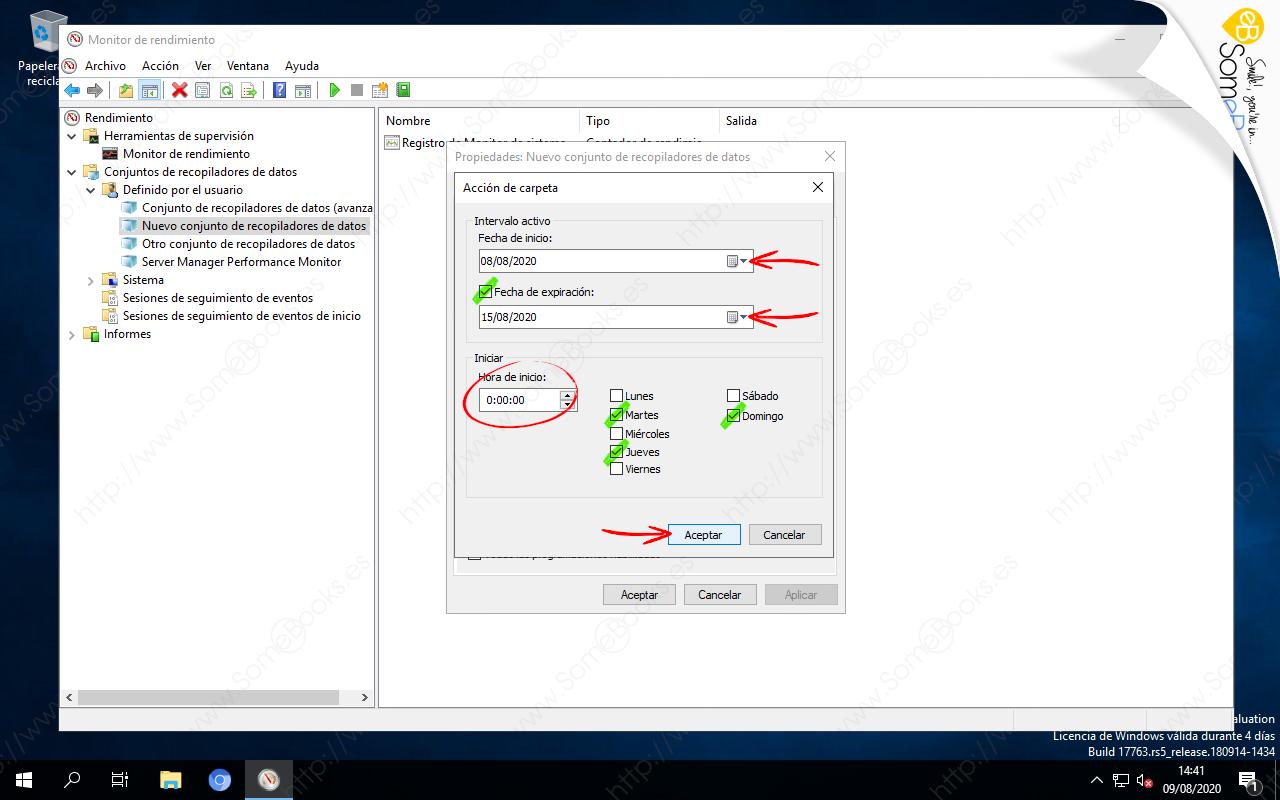 Programar-la-recogida-de-datos-a-partir-de-un-Conjuntos-de-recopiladores-de-datos-en-Windows-Server-2019-003