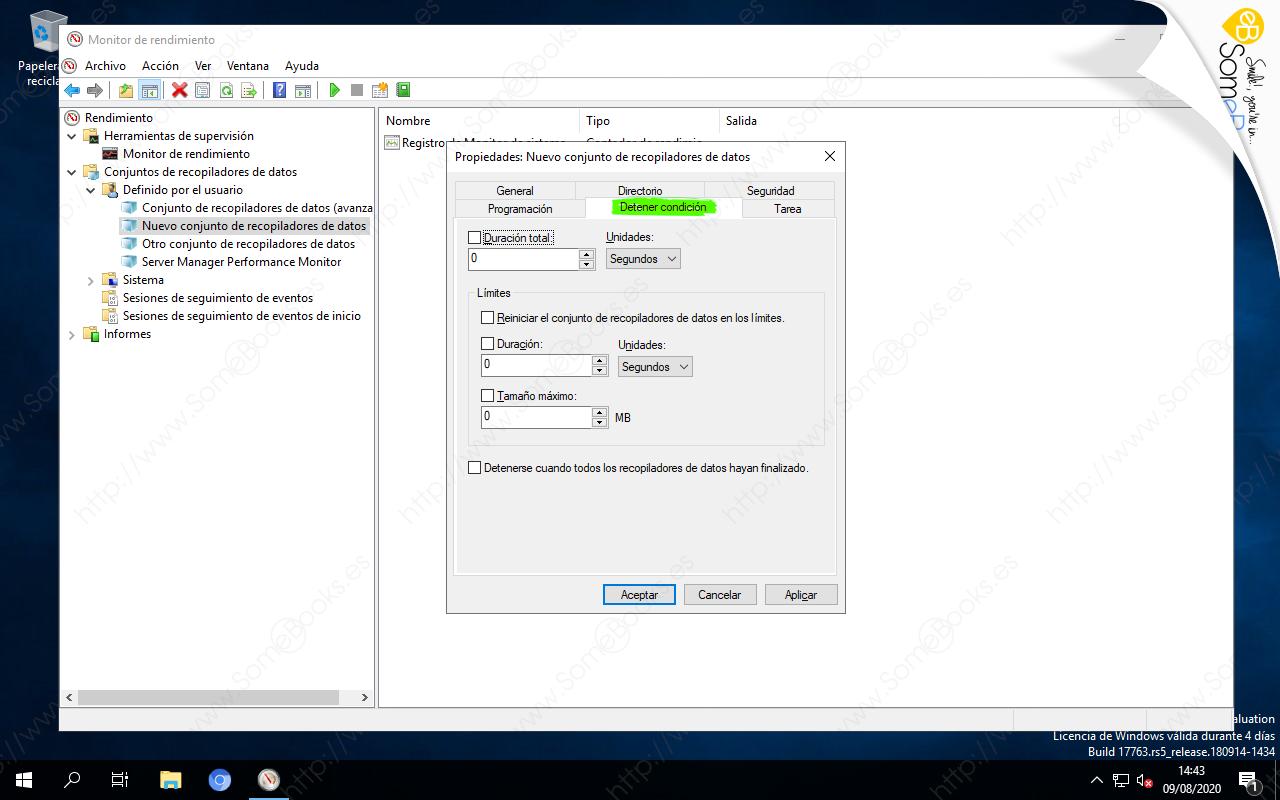 Programar-la-recogida-de-datos-a-partir-de-un-Conjuntos-de-recopiladores-de-datos-en-Windows-Server-2019-005
