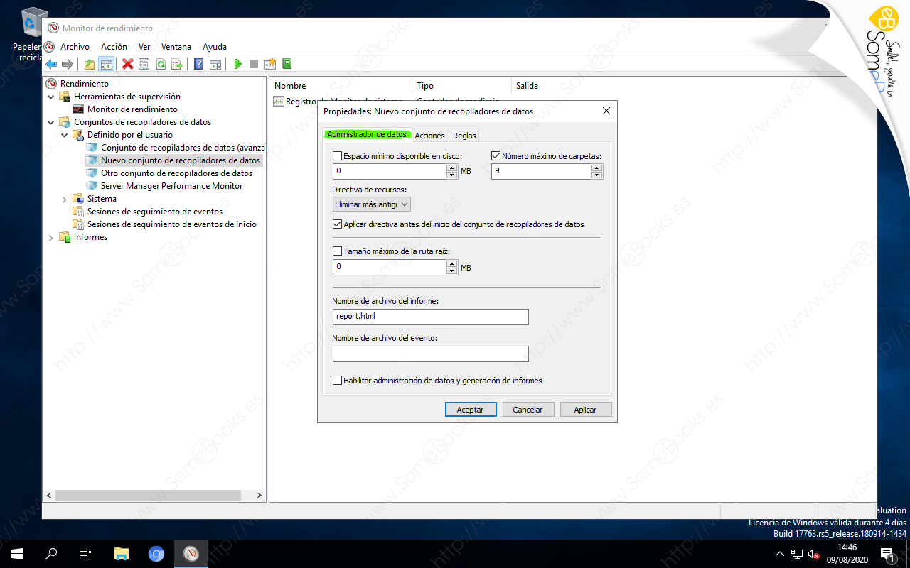 Programar-la-recogida-de-datos-a-partir-de-un-Conjuntos-de-recopiladores-de-datos-en-Windows-Server-2019-009