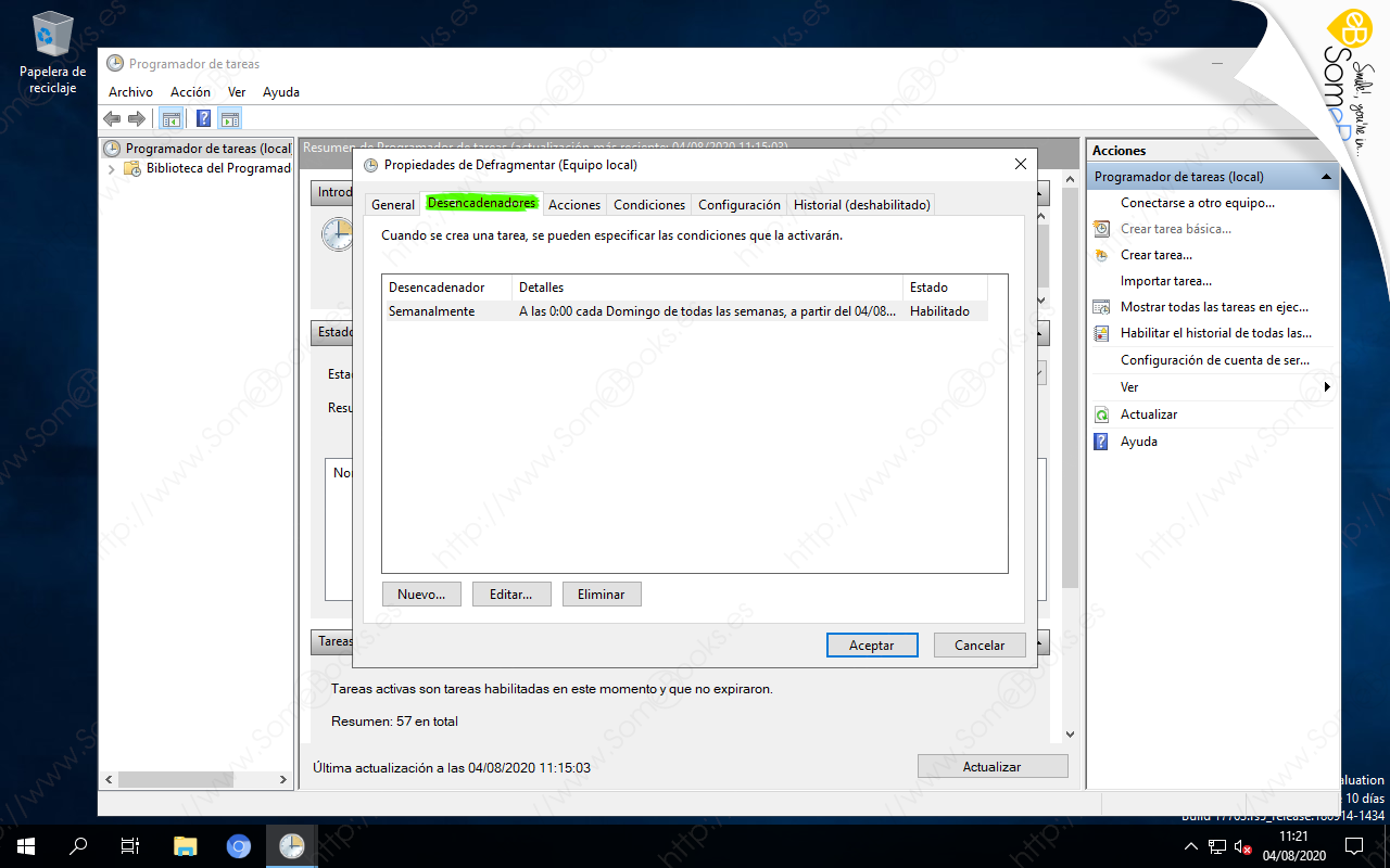 Programar-una-tarea-en-Windows-Server-2019-013