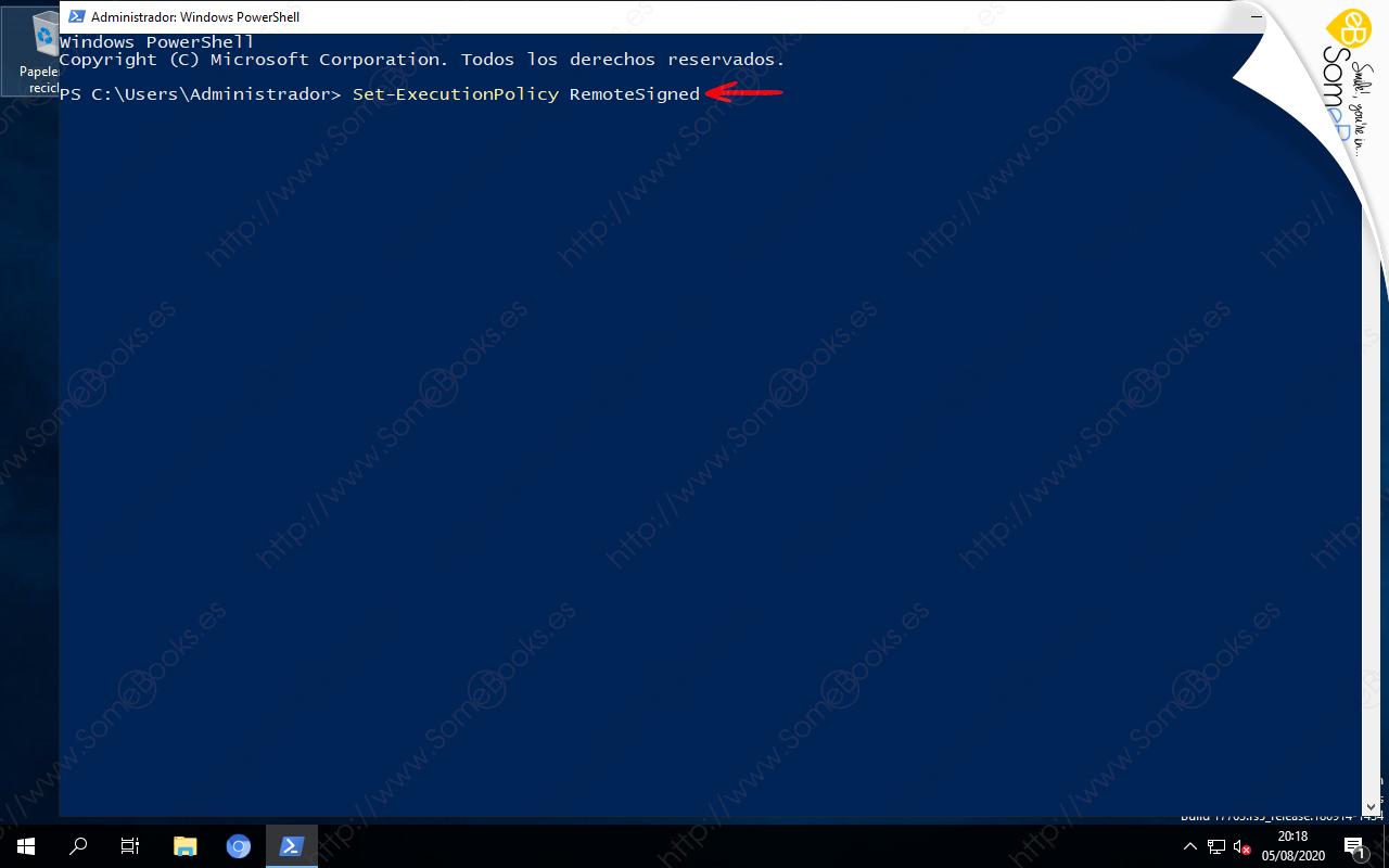 Programar-una-tarea-que-se-ejecute-en-respuesta-a-un-evento-en-Windows-Server-2019-003