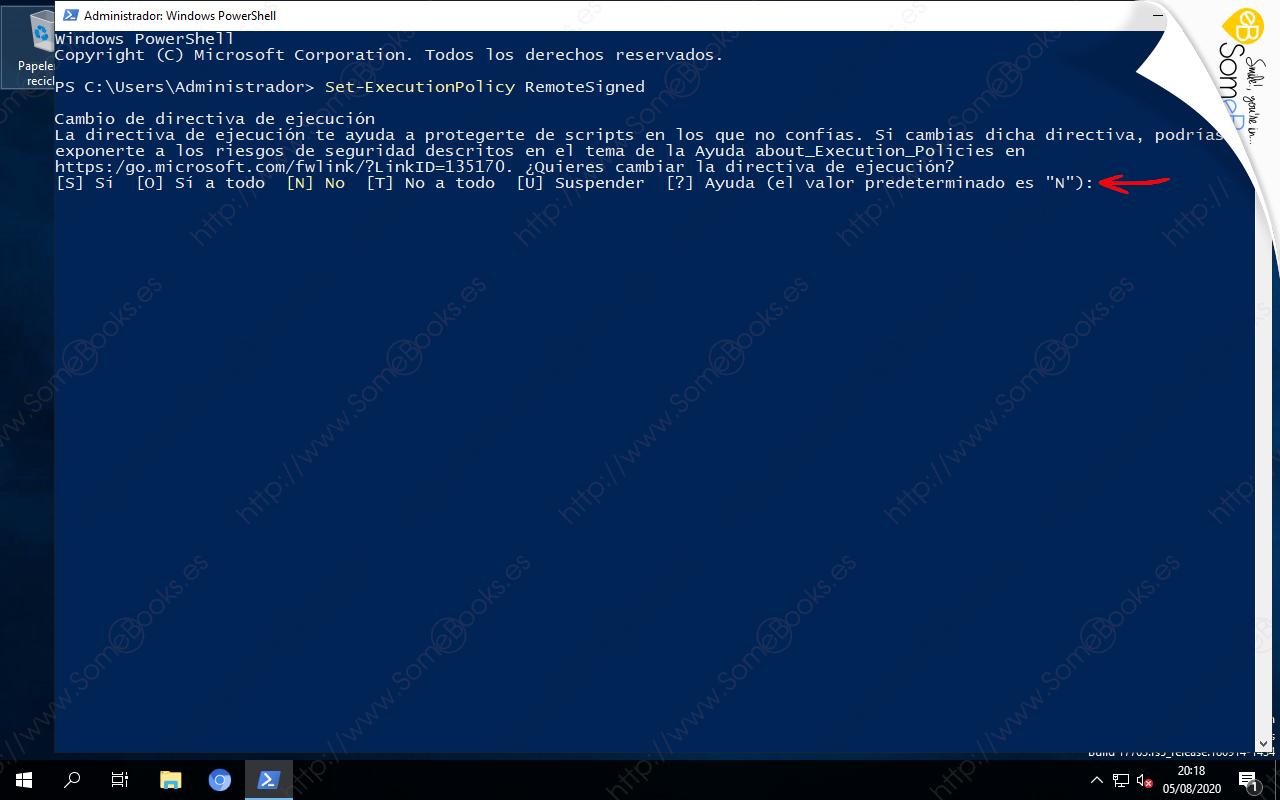 Programar-una-tarea-que-se-ejecute-en-respuesta-a-un-evento-en-Windows-Server-2019-004