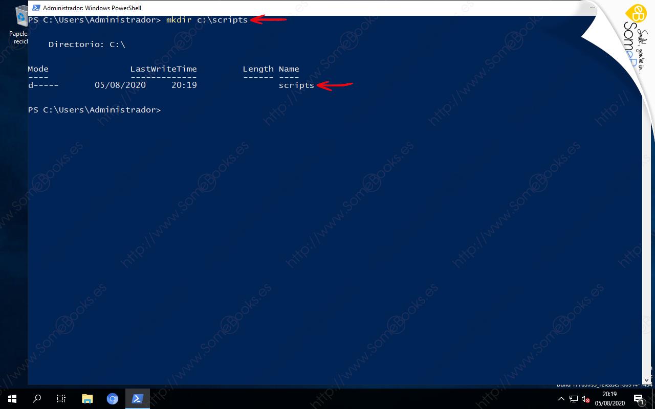 Programar-una-tarea-que-se-ejecute-en-respuesta-a-un-evento-en-Windows-Server-2019-005