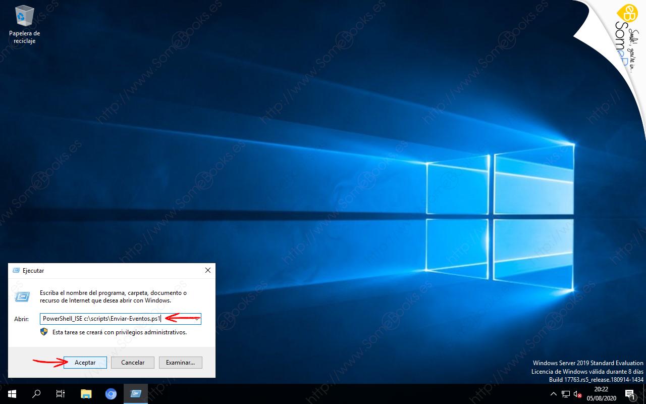 Programar-una-tarea-que-se-ejecute-en-respuesta-a-un-evento-en-Windows-Server-2019-008