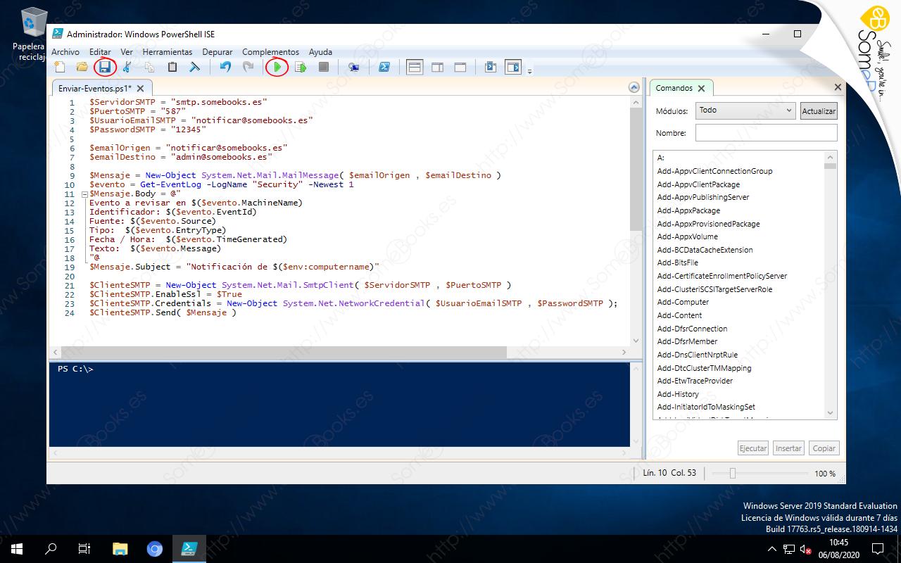 Programar-una-tarea-que-se-ejecute-en-respuesta-a-un-evento-en-Windows-Server-2019-009