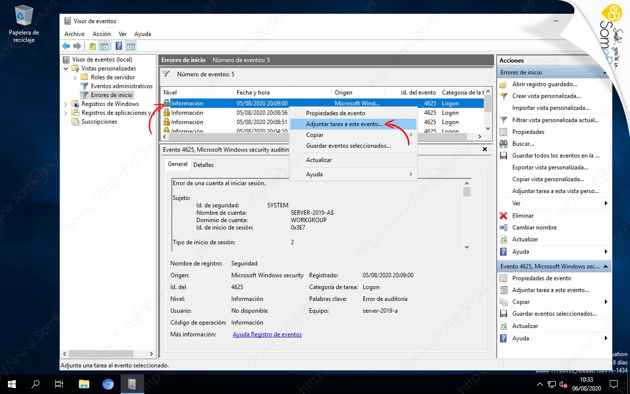 Programar-una-tarea-que-se-ejecute-en-respuesta-a-un-evento-en-Windows-Server-2019-013