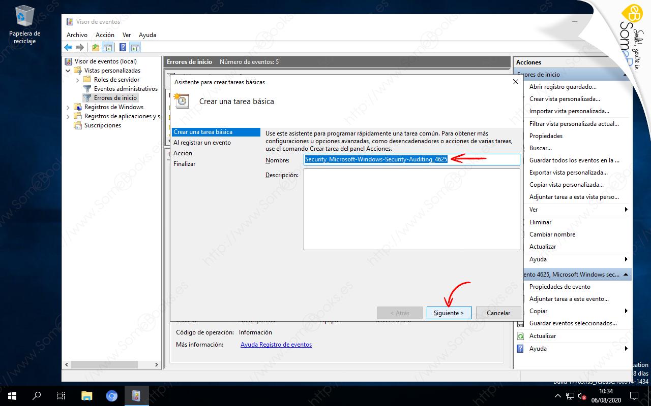 Programar-una-tarea-que-se-ejecute-en-respuesta-a-un-evento-en-Windows-Server-2019-014