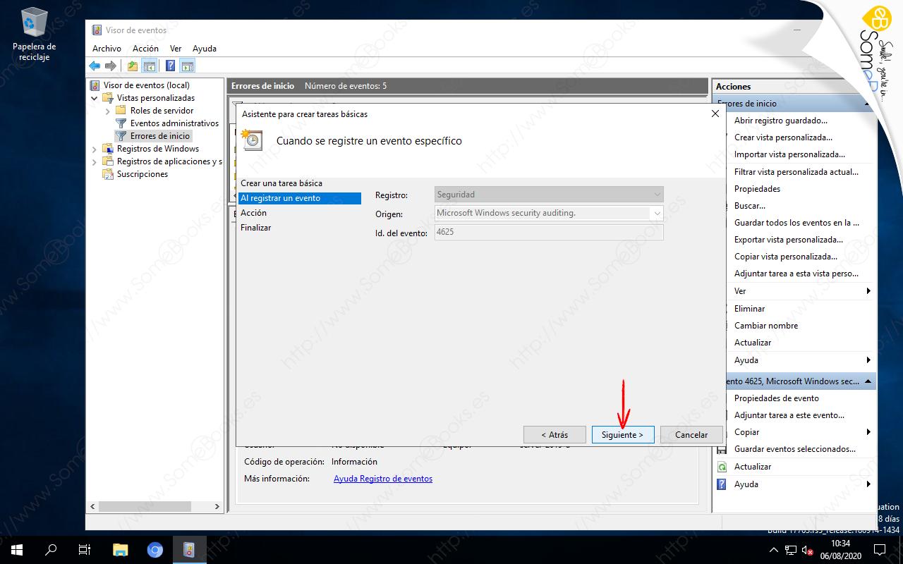 Programar-una-tarea-que-se-ejecute-en-respuesta-a-un-evento-en-Windows-Server-2019-015