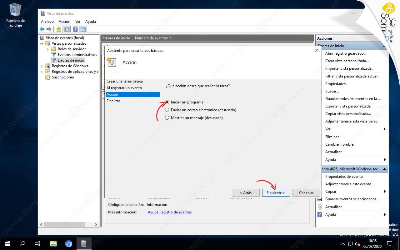 Programar-una-tarea-que-se-ejecute-en-respuesta-a-un-evento-en-Windows-Server-2019-016