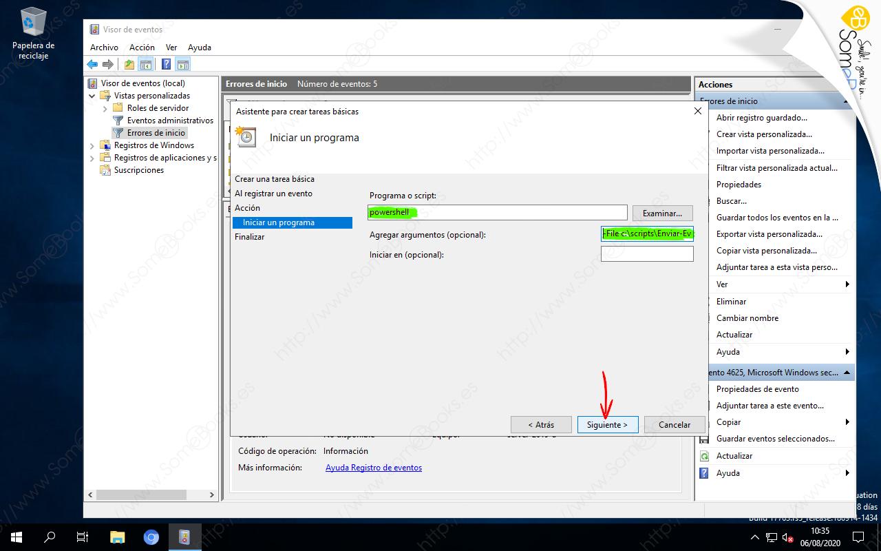 Programar-una-tarea-que-se-ejecute-en-respuesta-a-un-evento-en-Windows-Server-2019-017