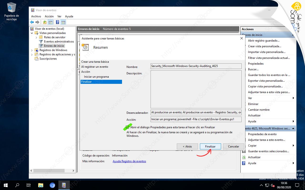 Programar-una-tarea-que-se-ejecute-en-respuesta-a-un-evento-en-Windows-Server-2019-018