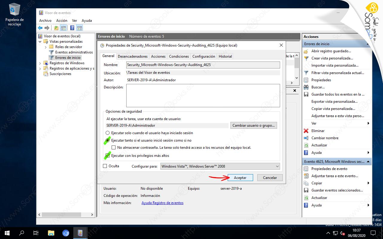 Programar-una-tarea-que-se-ejecute-en-respuesta-a-un-evento-en-Windows-Server-2019-019