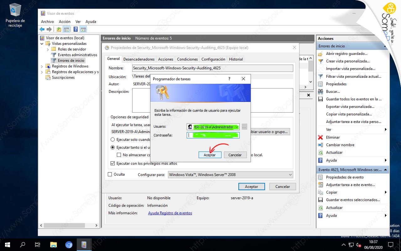 Programar-una-tarea-que-se-ejecute-en-respuesta-a-un-evento-en-Windows-Server-2019-020