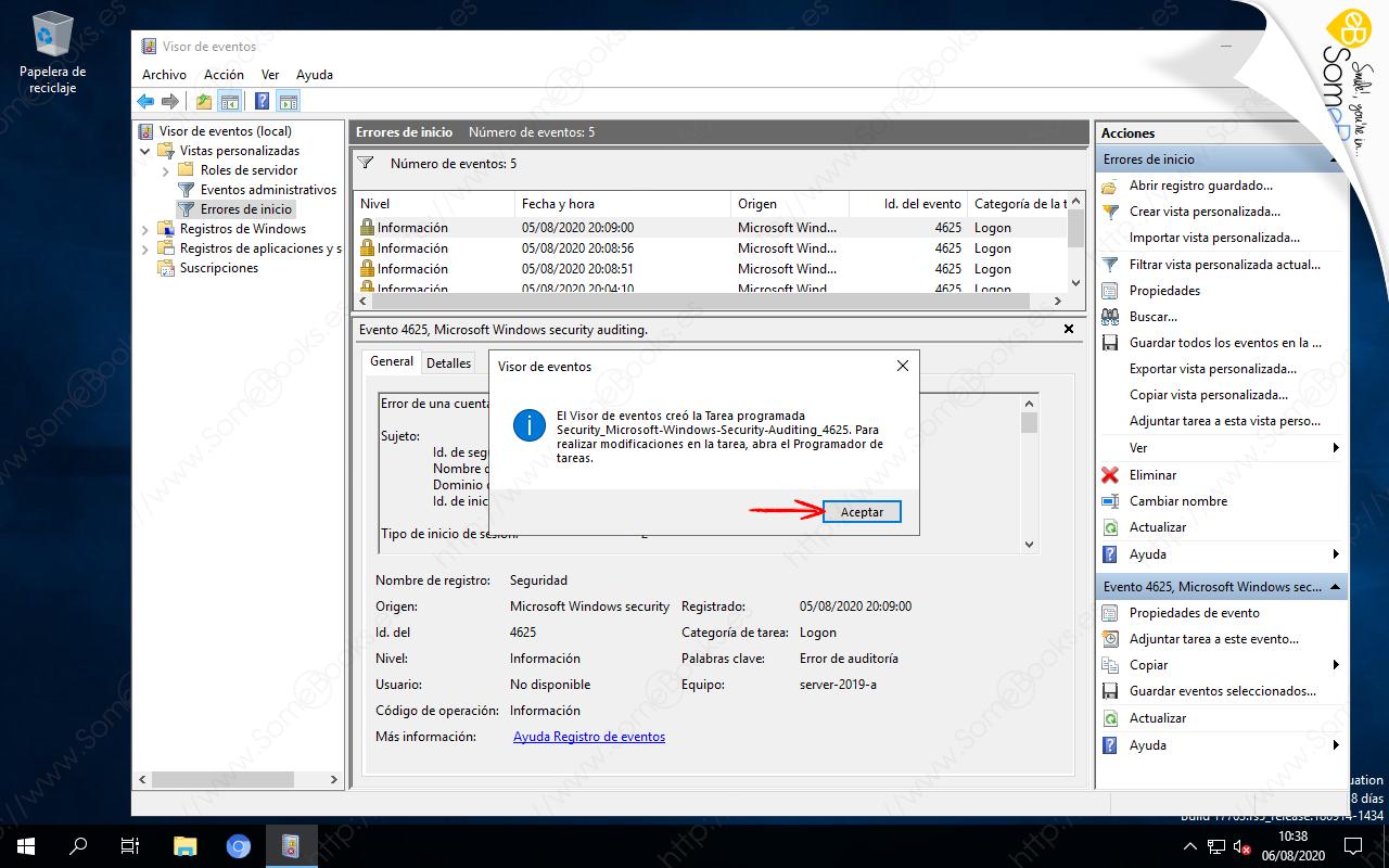 Programar-una-tarea-que-se-ejecute-en-respuesta-a-un-evento-en-Windows-Server-2019-021