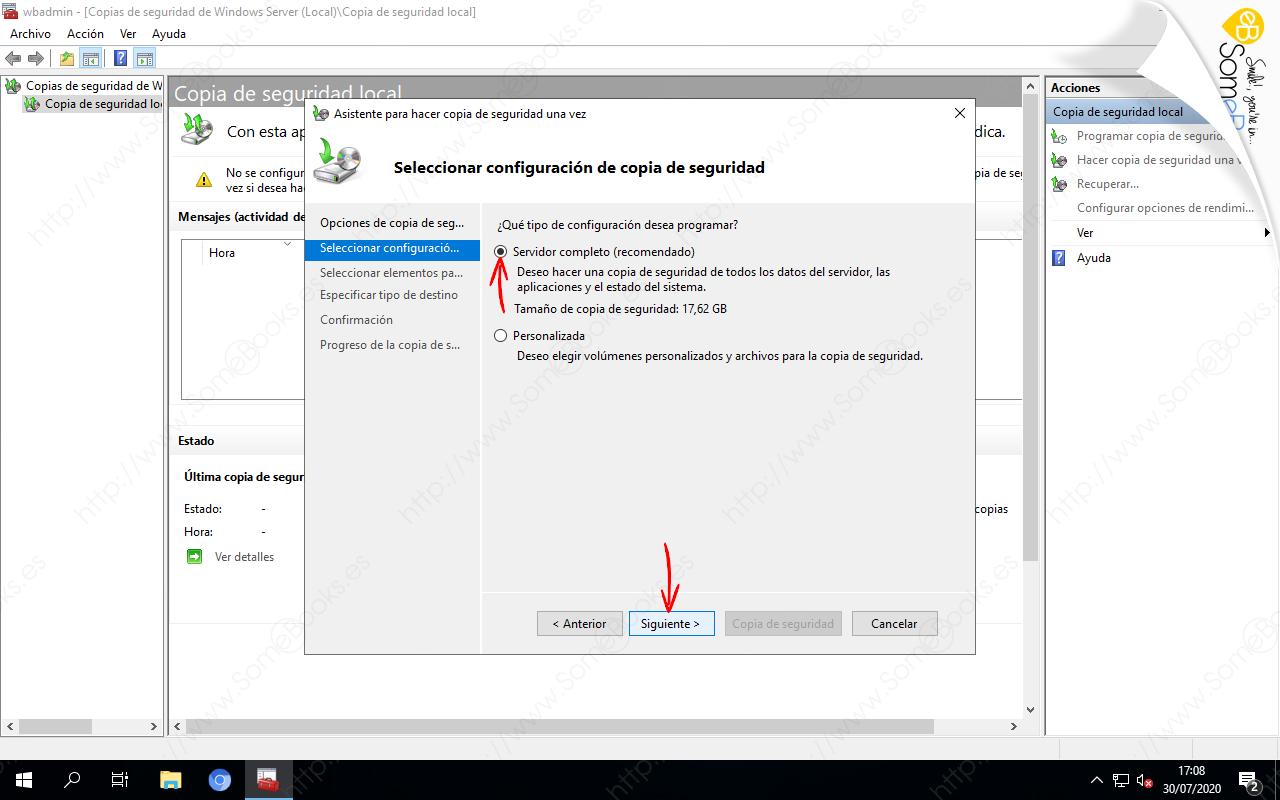 Recuperacion-completa-del-sistema-desde-una-copia-de-respaldo-en-Windows-Server-2019-001